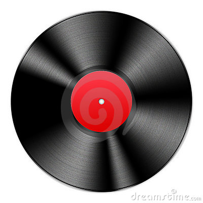 50s disc clipart clipart royalty free library Record Cliparts   Free download best Record Cliparts on ClipArtMag.com clipart royalty free library
