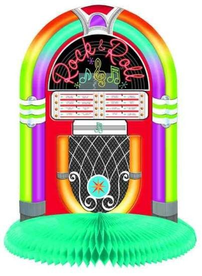 jukebox | AllSmiles | Pinterest | Disney, Colors and Jukebox banner transparent download