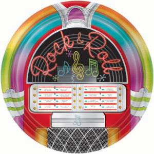 50s Jukebox Clipart - Clipart Kid image library