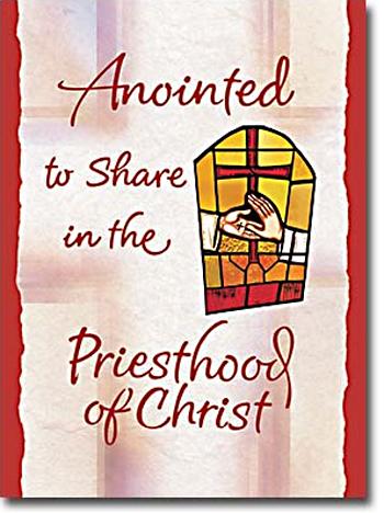 50th anniversary catholic priest clipart svg royalty free stock Free Priest Anniversary Cliparts, Download Free Clip Art, Free Clip ... svg royalty free stock