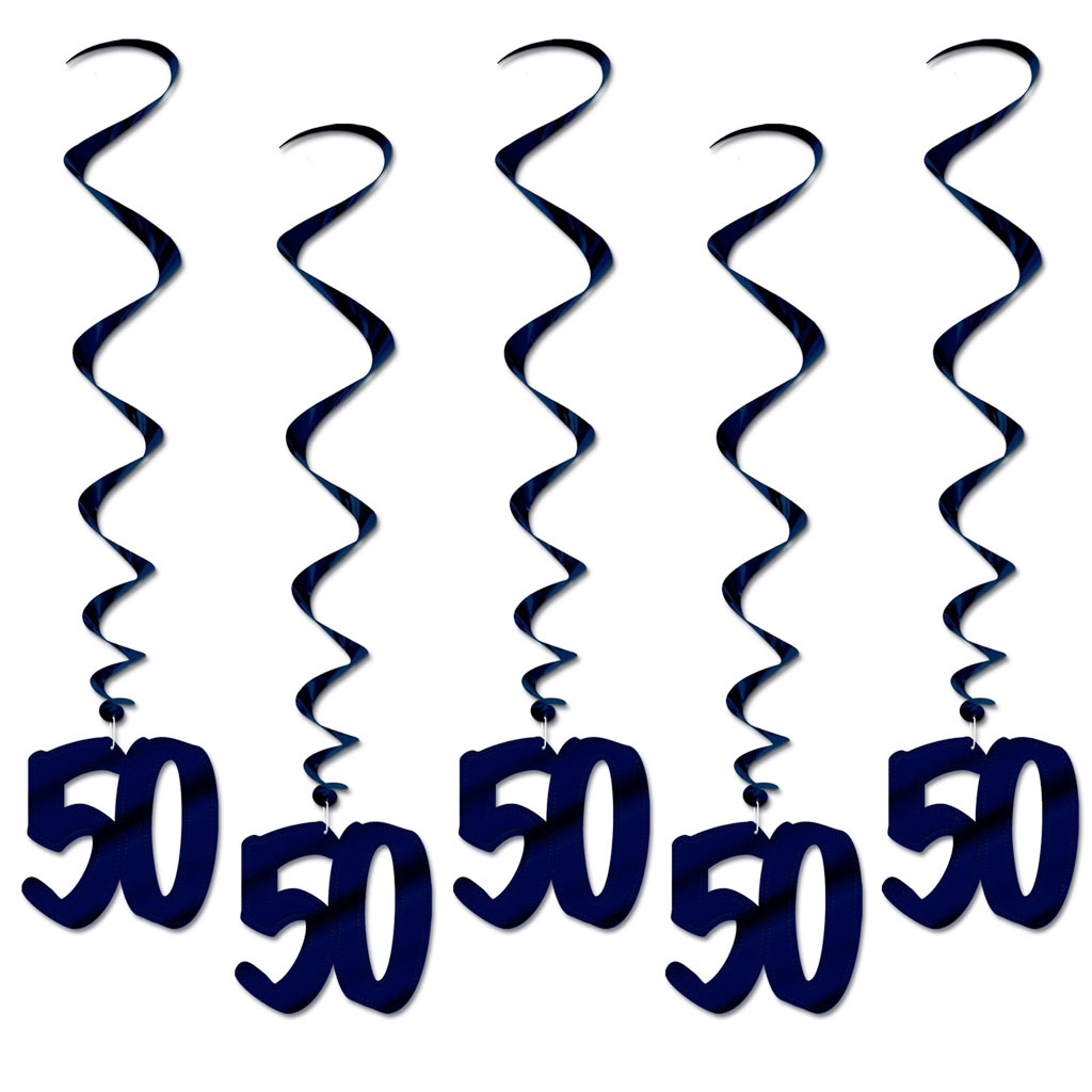 50th birthday cake clipart jpg black and white 50th Birthday Cake Clipart - clipartsgram.com jpg black and white