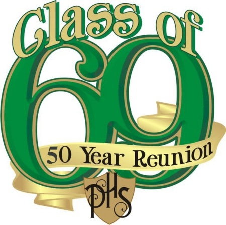 50th high school reunion clipart clipart library library Placer High School Reunions - Auburn, CA - Classmates clipart library library