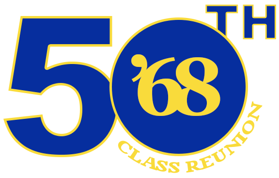 50th high school reunion clipart image black and white High school reunion clip art clipart images gallery for free ... image black and white