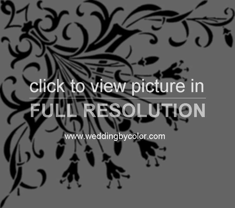50th wedding anniversary black and white clipart clipart stock Free Indian Wedding Clipart, Download Free Clip Art, Free Clip Art ... clipart stock