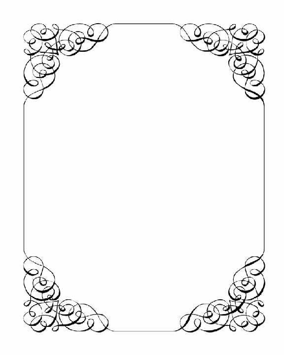 50th wedding anniversary black and white clipart clip art library stock 3 Signature Corners | book of shadows..... | Wedding anniversary ... clip art library stock