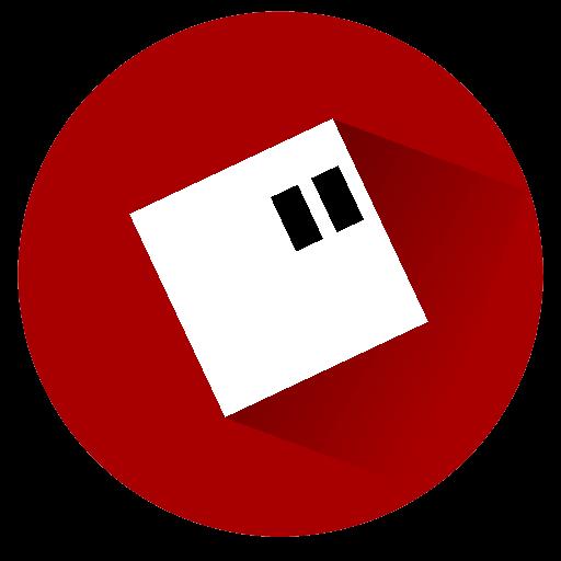 53b1a87122294 clipart clip transparent library 512 x 512 32 bit png with alpha - RelishTopia   Cliparts ... clip transparent library