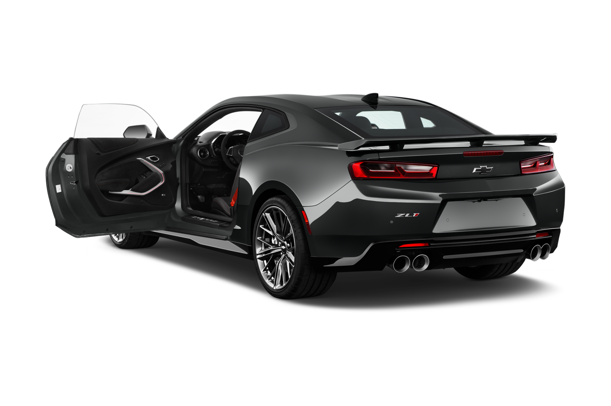 55 chevy car clipart clip royalty free library Chevrolet Debuts Wicked Camaro GT4.R | Automobile Magazine clip royalty free library