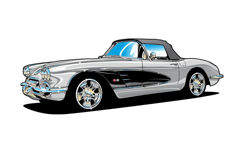 55 chevy car clipart banner stock Home | RainGear Wiper Systems banner stock