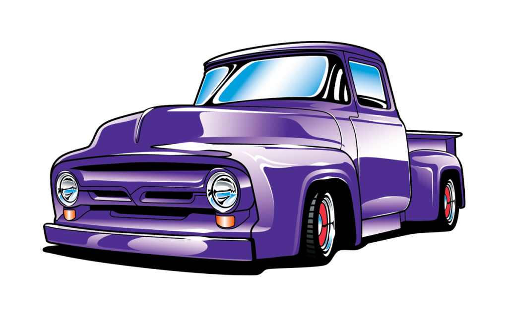55 chevy car clipart clipart black and white download Home | RainGear Wiper Systems clipart black and white download