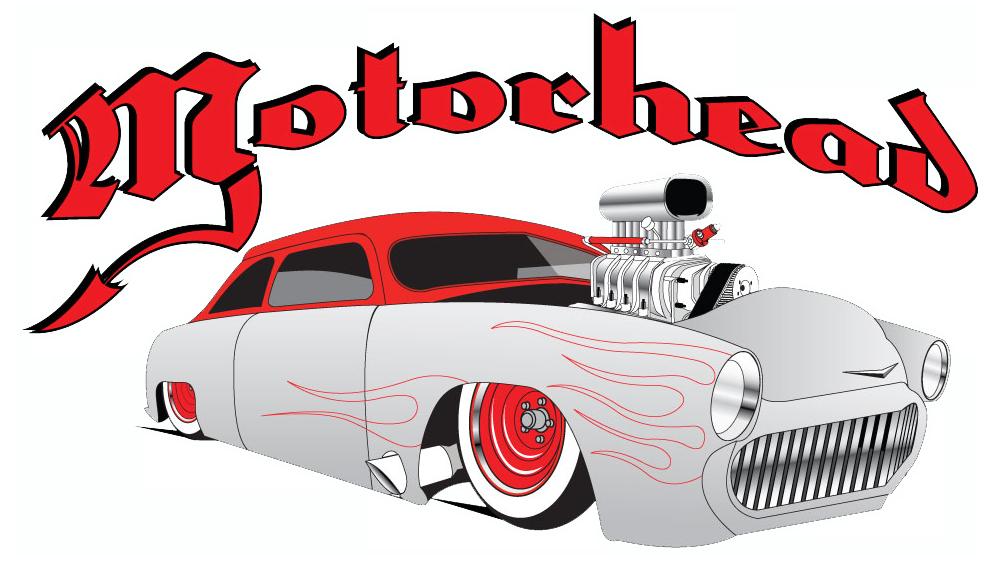 Hot rod car clipart image transparent library Rat Rod Clip Art - Bing Images | DAP of DRAWINGS of CARS & RODS (5 ... image transparent library