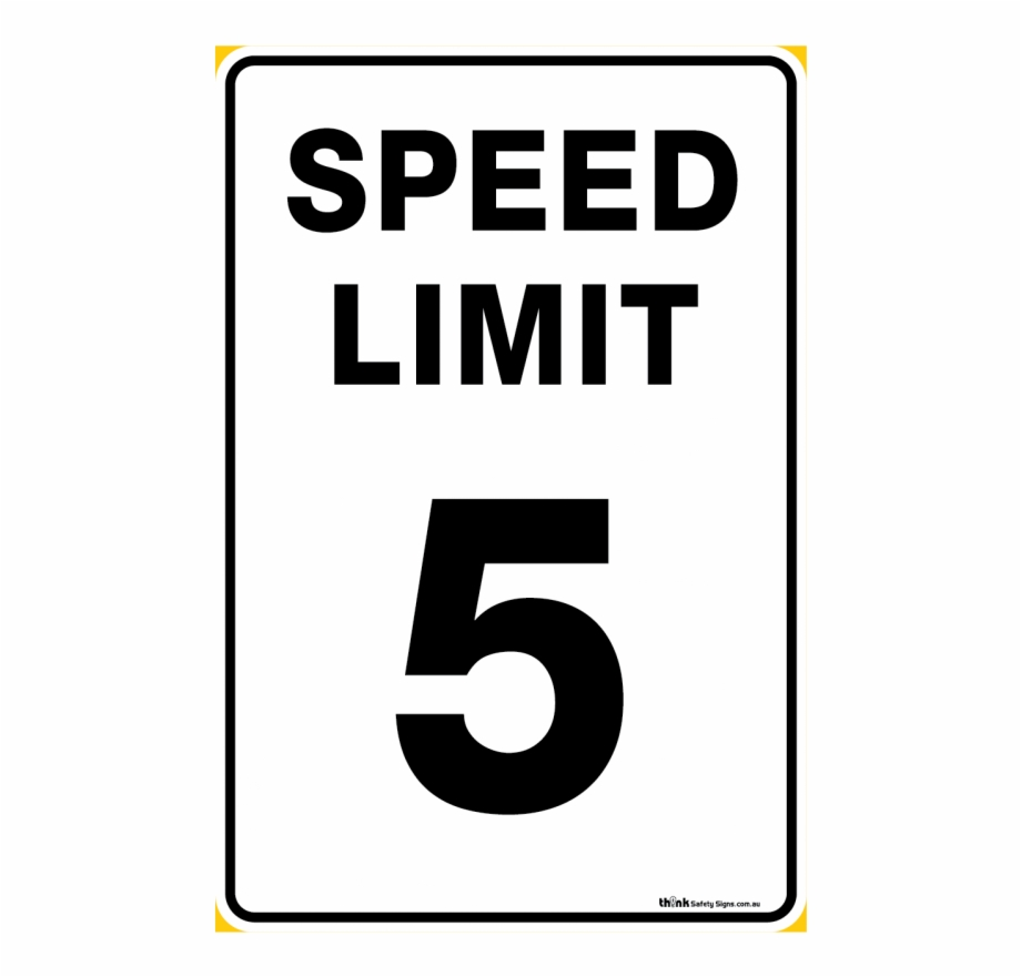 55 speed limit sign clipart freeuse stock Parking Speed Limit - Speed Limit Sign 55 Free PNG Images & Clipart ... freeuse stock