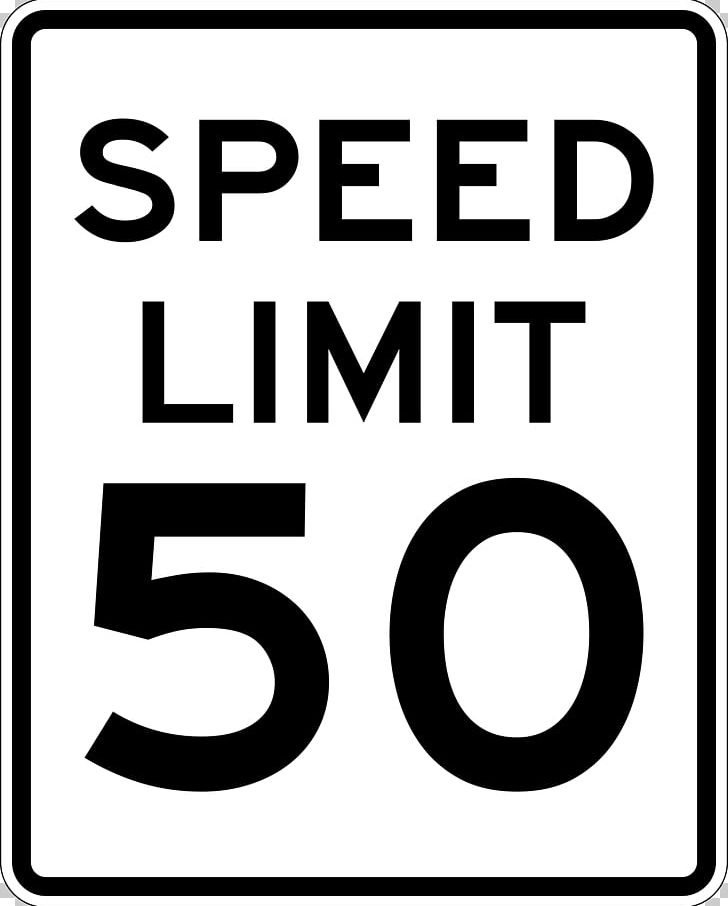 55 speed limit sign clipart clipart Speed Limit Traffic Sign United States Miles Per Hour PNG, Clipart ... clipart