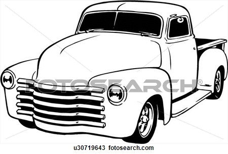 56 chevy truck clipart royalty free Collection of Chevy clipart | Free download best Chevy clipart on ... royalty free