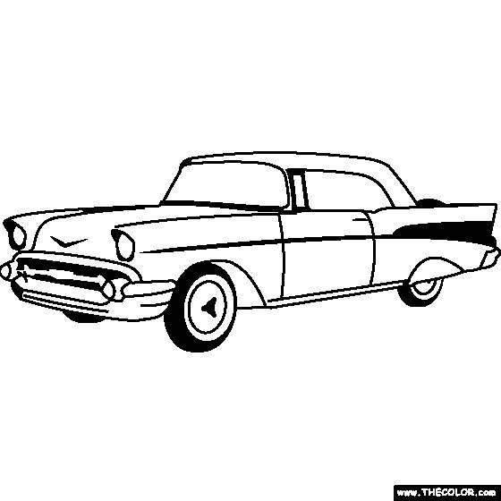 57 chevy from clipart clip freeuse Interesting 57 Chevy Clipart Best Of Image Group 71 - Clip Art 2018 clip freeuse