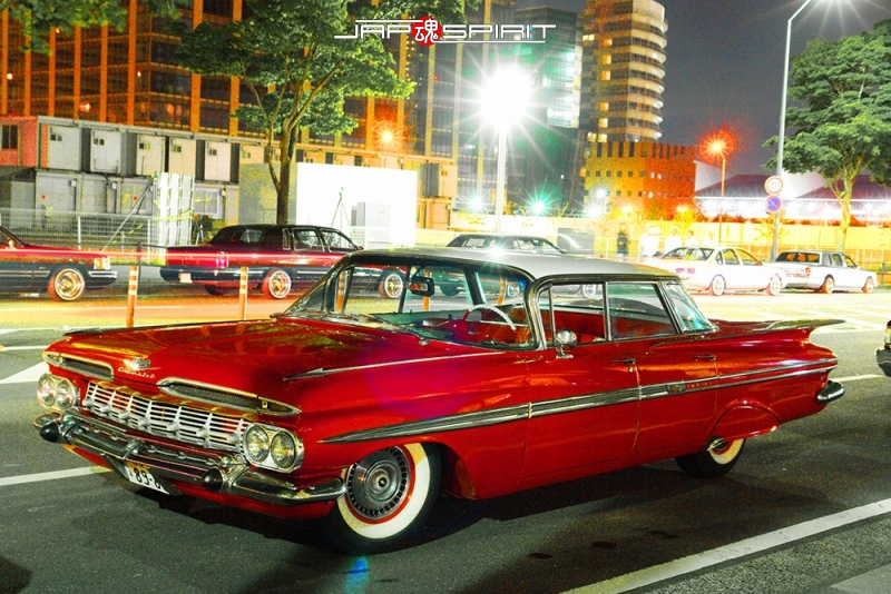 59 chevy impala clipart graphic royalty free download Download 59 impala 4 door hardtop lowrider clipart Chevrolet Impala ... graphic royalty free download