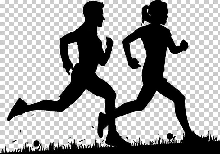 5k run clipart svg free Running Boston Marathon Jogging 5K Run PNG, Clipart, 5k Run, Black ... svg free