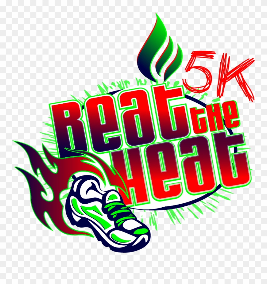 5k run clipart picture free download 16th Annual 2018 Beat The Heat 5k Run/walk - Pennsylvania Clipart ... picture free download