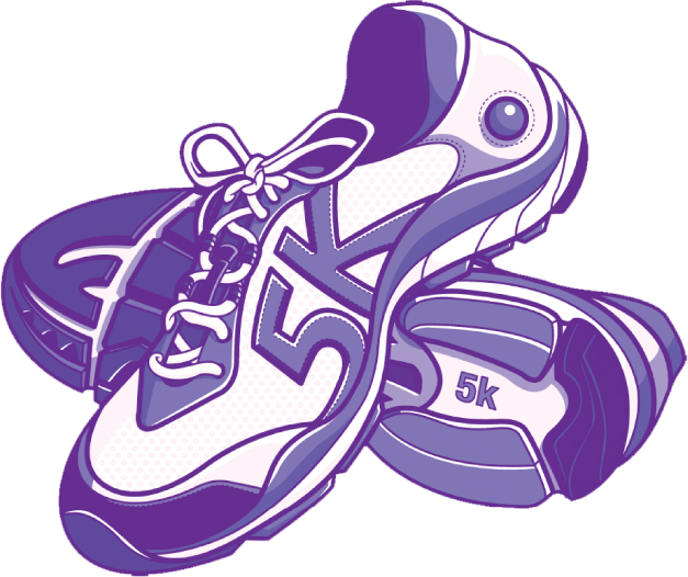 5k running shoe clipart picture royalty free library Free Running Shoes Clipart 5k run, Download Free Clip Art on Owips.com picture royalty free library
