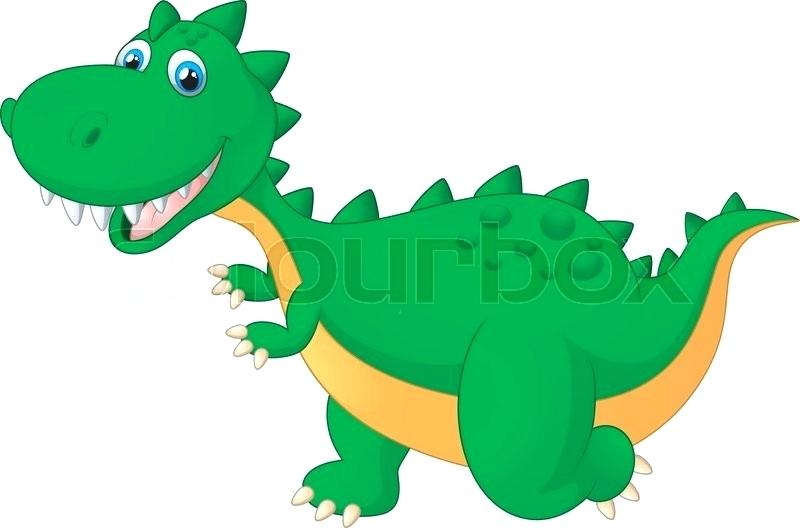 5n little dinosaur clipart royalty free library Cute Dinosaur Green Cute Stegosaurus Dinosaur Vector Illustration ... royalty free library