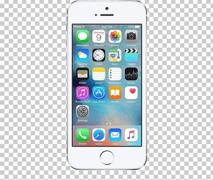 5s clipart png graphic free download IPhone 4 IPhone 5s IPhone SE IPhone 6S PNG, Clipart, Apple Iphone ... graphic free download
