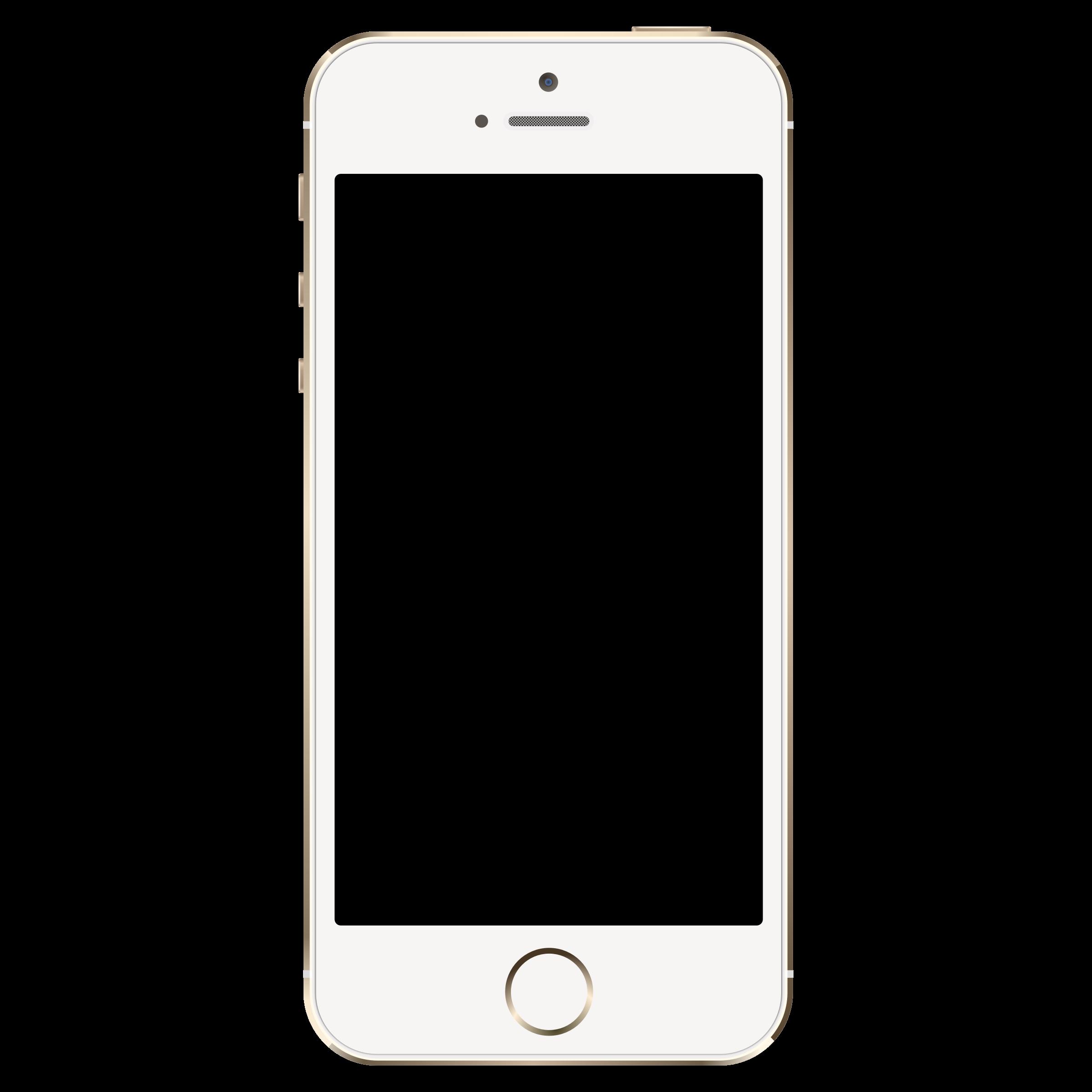 5s clipart png vector 36+ Iphone Clip Art | ClipartLook vector
