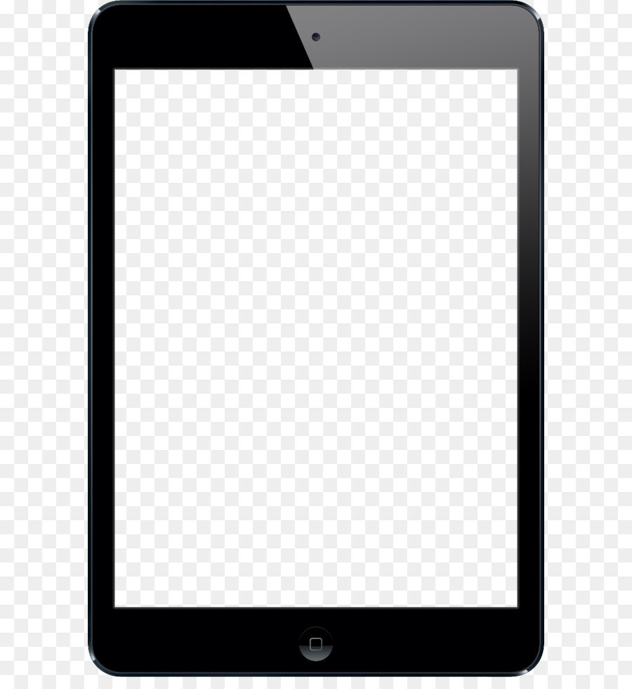 5s clipart png png black and white download IPhone 4S IPhone 6 Plus IPhone 6S IPhone #9352 - PNG Images - PNGio png black and white download