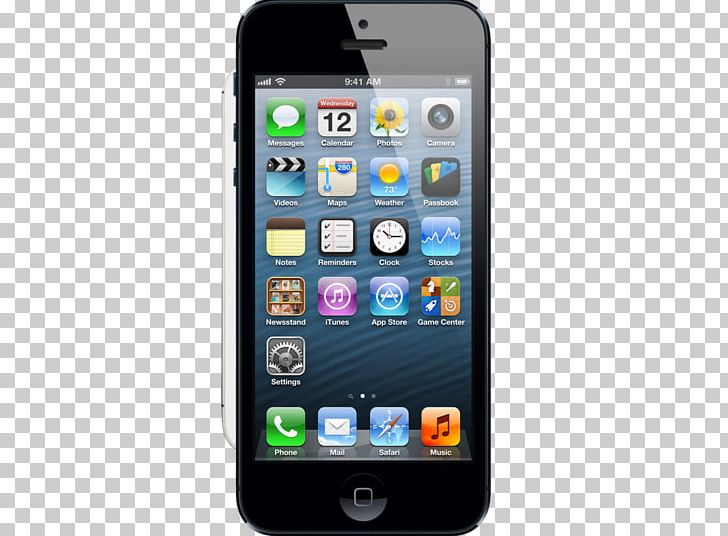 5s clipart png free library IPhone 5s IPhone 4S IPhone 6 Plus Apple PNG, Clipart, 16 Gb, Apple ... free library
