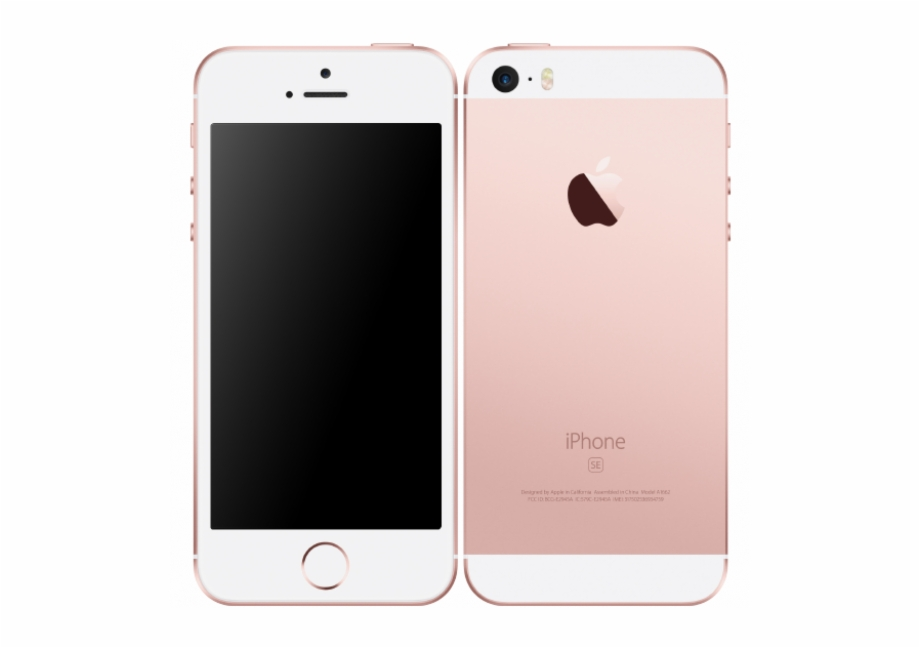 5s clipart png transparent stock Iphone 5s/se - Iphone Free PNG Images & Clipart Download #2841698 ... transparent stock