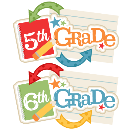 6th grade graduation clipart graphic freeuse library School Logo clipart - School, Text, Product, transparent clip art graphic freeuse library
