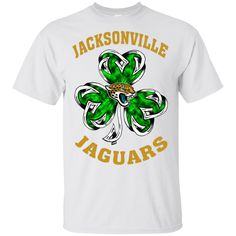 5th grade graduation free clipart green jagaur clip free stock 38 Best jaguar logo images in 2019 | Fluid ounce, Jaguar, Sports logos clip free stock