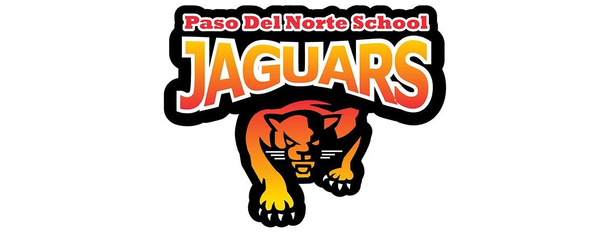 5th grade graduation free clipart green jagaur graphic freeuse stock Paso Del Norte School / Homepage graphic freeuse stock