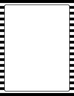 5th grade math border clipart picture transparent download Browse and download free clipart by tag math on ClipArtMag picture transparent download