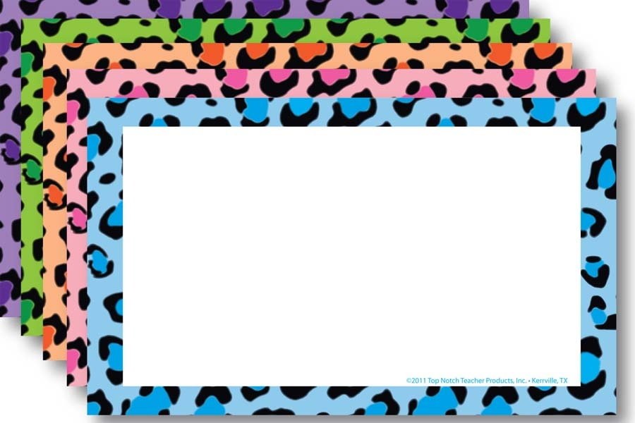 5th grade math border clipart banner royalty free stock Math Clipart Borders | Free download best Math Clipart Borders on ... banner royalty free stock