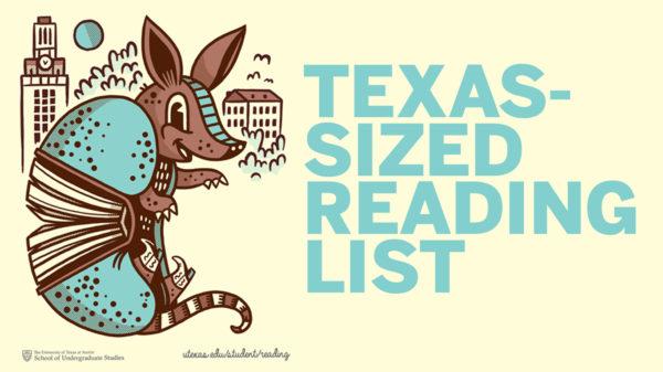 5th grade summer reading clipart banner stock A Texas-Sized Summer Reading List 2018 - UT News - UT News banner stock