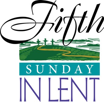 Fifth sunday in lent clipart vector freeuse stock Lent clipart 5th sunday for free download and use images in ... vector freeuse stock