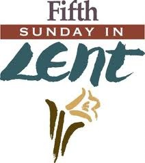 Fifth sunday in lent clipart royalty free Lent clipart 5th sunday for free download and use images in ... royalty free