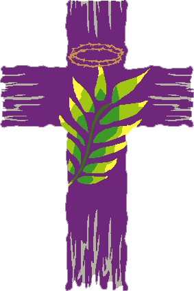 Catholic clipart for bulletins 6 sunday ordinary time cycle a