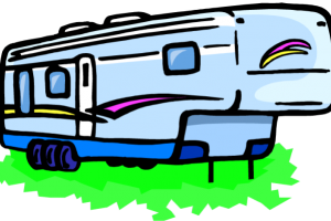 5th wheel clipart image royalty free stock 5th wheel camper clipart 3 » Clipart Station image royalty free stock