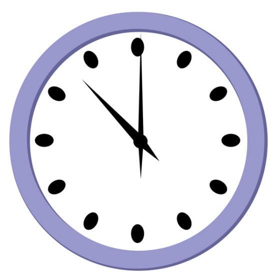 Clock clipart vector picture Free Clock Pictures, Download Free Clip Art, Free Clip Art on ... picture