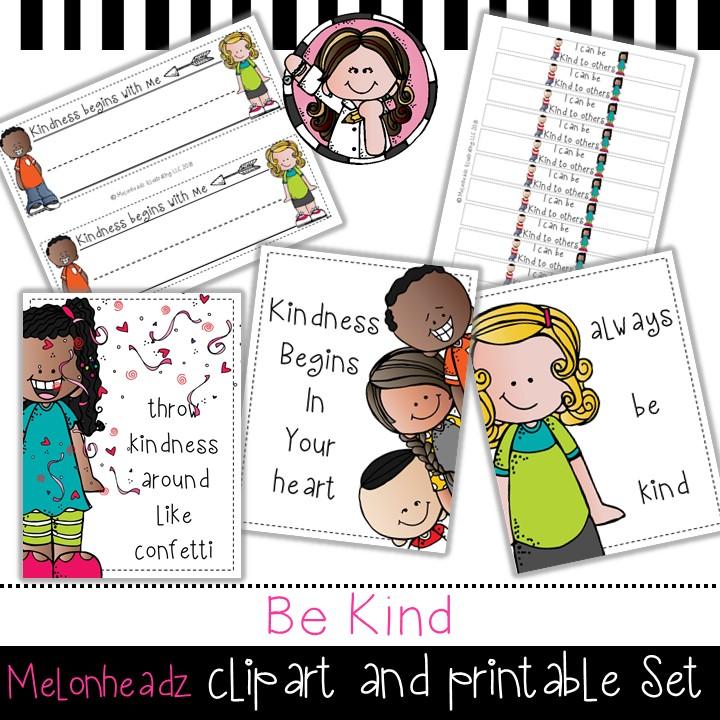 6 b s clipart by melonheadz jpg black and white MelonHeadz jpg black and white