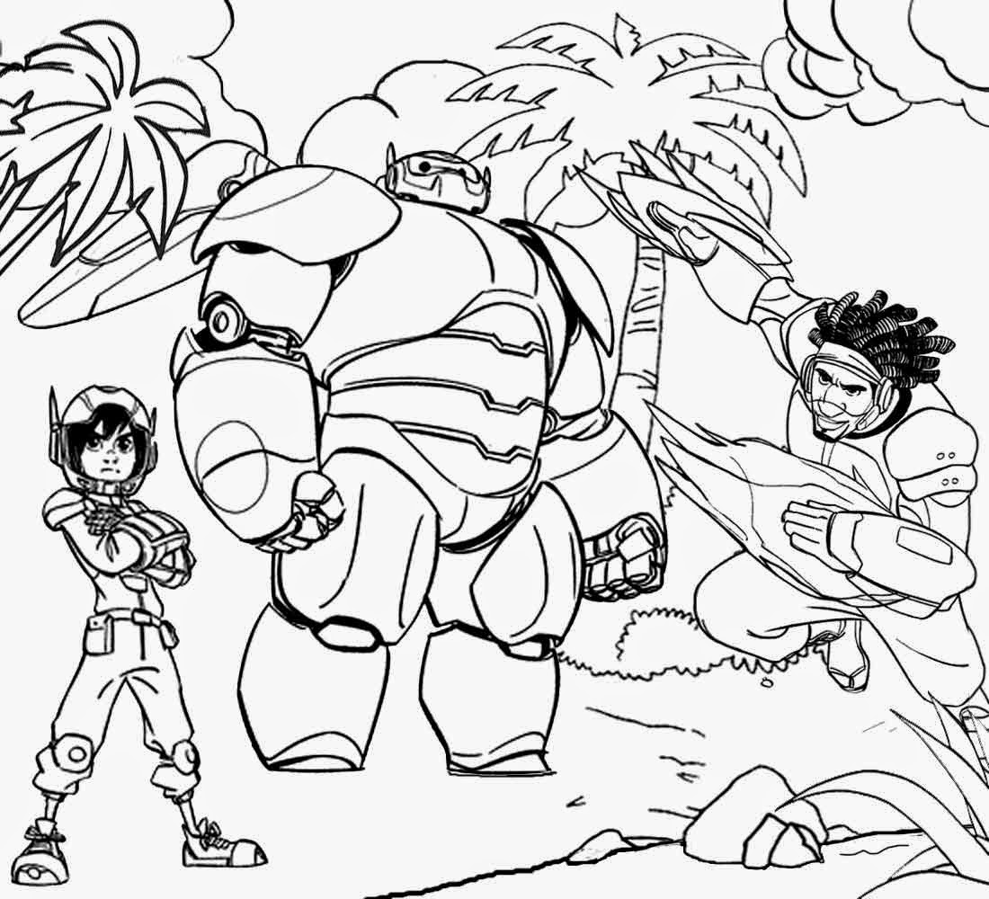 Big Coloring Pages. little big planet coloring pages az coloring ... library