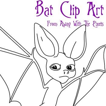 17 Best ideas about Bat Clip Art on Pinterest | Bat silhouette ... jpg royalty free