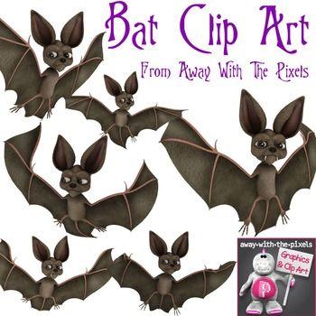 6 color clipart vector free download 17 Best ideas about Bat Clip Art on Pinterest | Bat silhouette ... vector free download