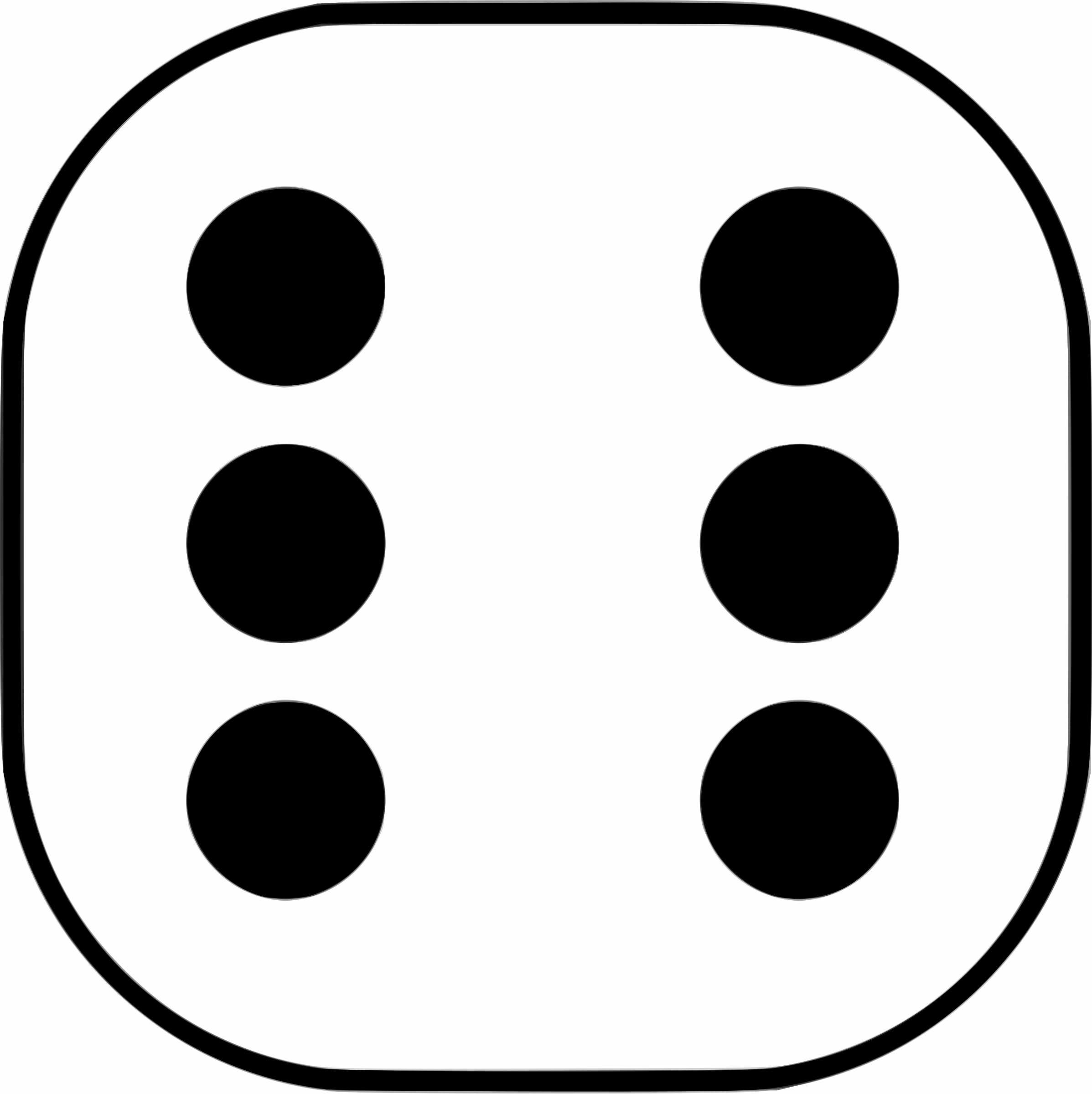 clipartfest log in. 6 dice number clipart