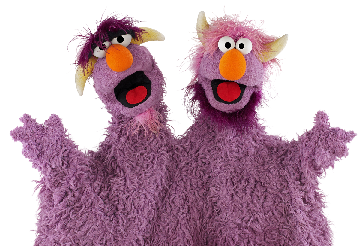 Two muppet wiki fandom. 6 headed monster clipart