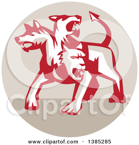 Royalty-Free (RF) Clipart of Monsters, Illustrations, Vector ... picture royalty free library