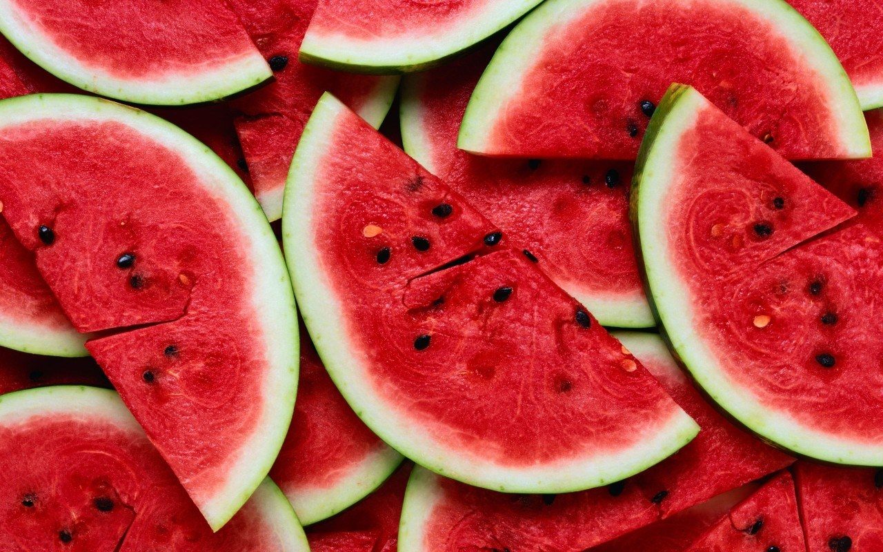 6 health facts of watermelon clipart black and white download Summertime... Watermelon time! - Spa in Spain\'s Blog black and white download