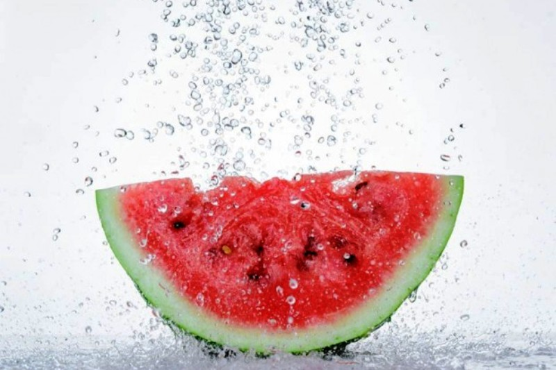6 health facts of watermelon clipart png royalty free library 17 Watermelon Facts You Never Knew!   OhFact! png royalty free library