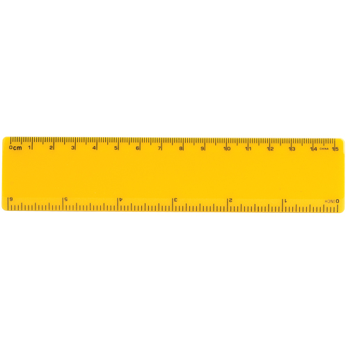 Inch ruler clipart banner library download 6 Inch Ruler Clipart - Clip Art Library banner library download