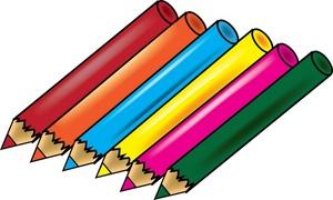 6 pencils clipart vector Animated pencil clip art clipart image 1 3 - Cliparting.com vector